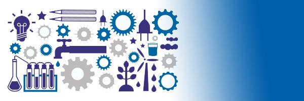 illustratie innovatie onderzoek en ontwikkeling