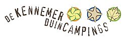 kennemer duincampings
