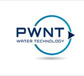 Logo PWN Technologies