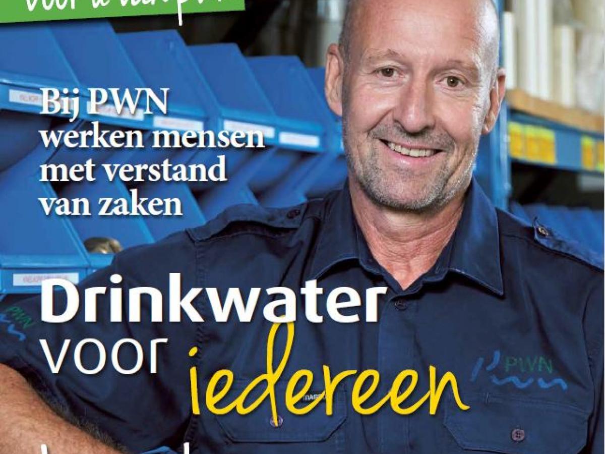 cover puur magazine