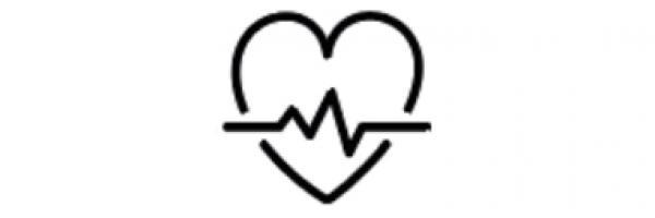 Symbool gezondheid