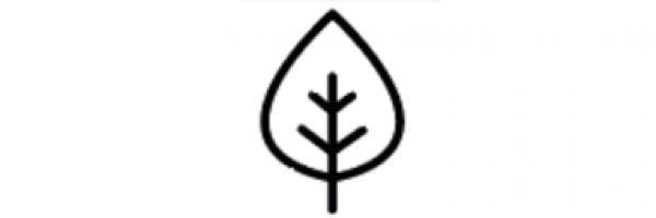 Symbool milieu