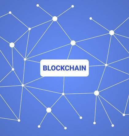 blockchaintechnologie