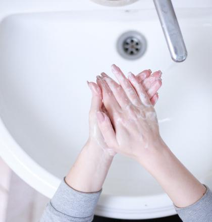 handenwassen.jpg
