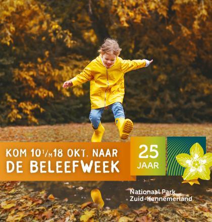 Beleefweek NPZK