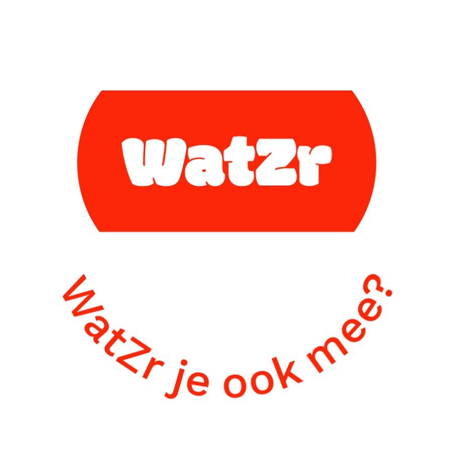 Watzr campagne